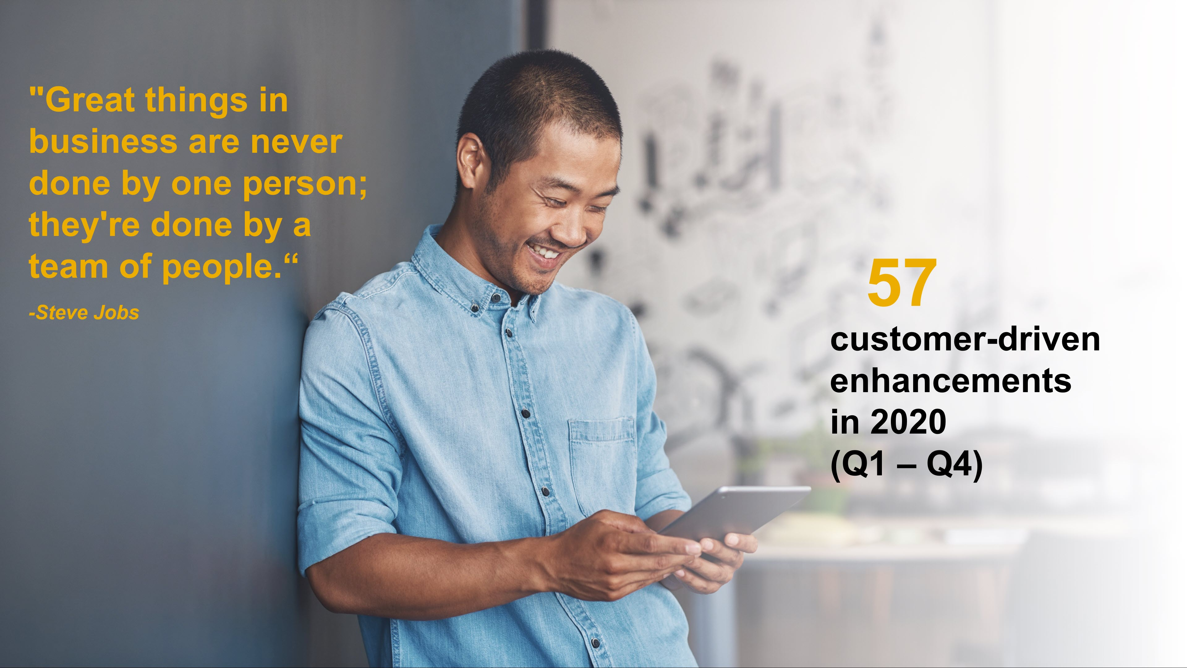 Customer-driven%20enhancements%20in%202020