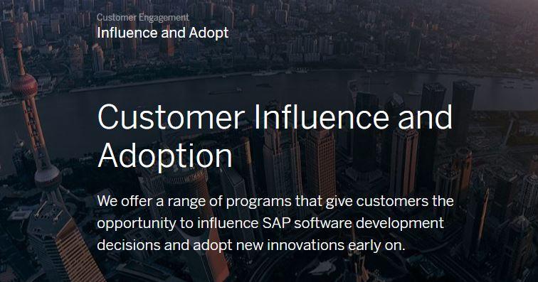 Customer%20Influence%20and%20Adoption