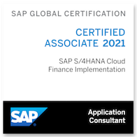 SAP%20Digital%20Badge