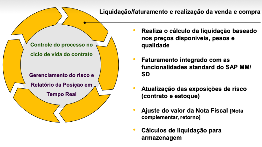 Liquida%E7%E3o
