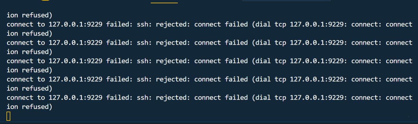 Connection%20Failed