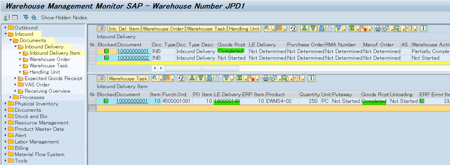 EWM%20decentral%20perspective%20from%20warehouse%20monitor