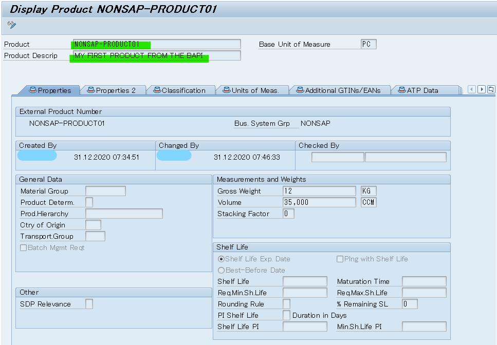 SAP%20EWM%20-%20Product%20global%20data%20view%20from%20IDoc%20creation