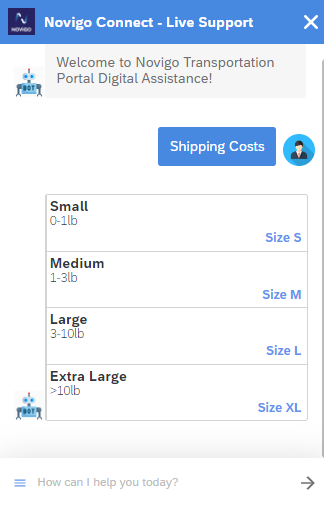 Shipping%20Costs%20input%20to%20Bot