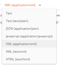 XML%20%28application/XML%29