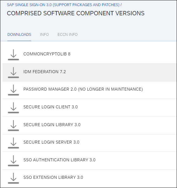 Components%20of%20the%20SAP%20Secure%20Server