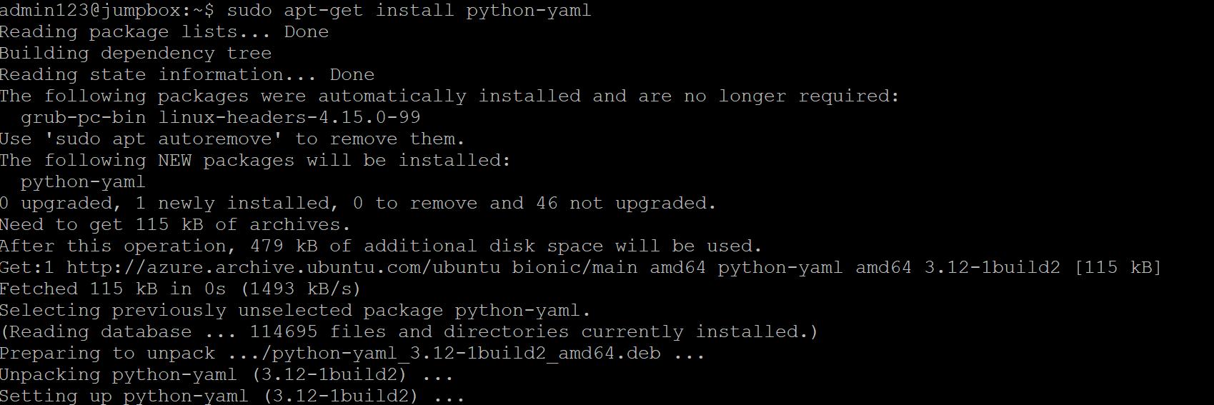 install%20python-YAML