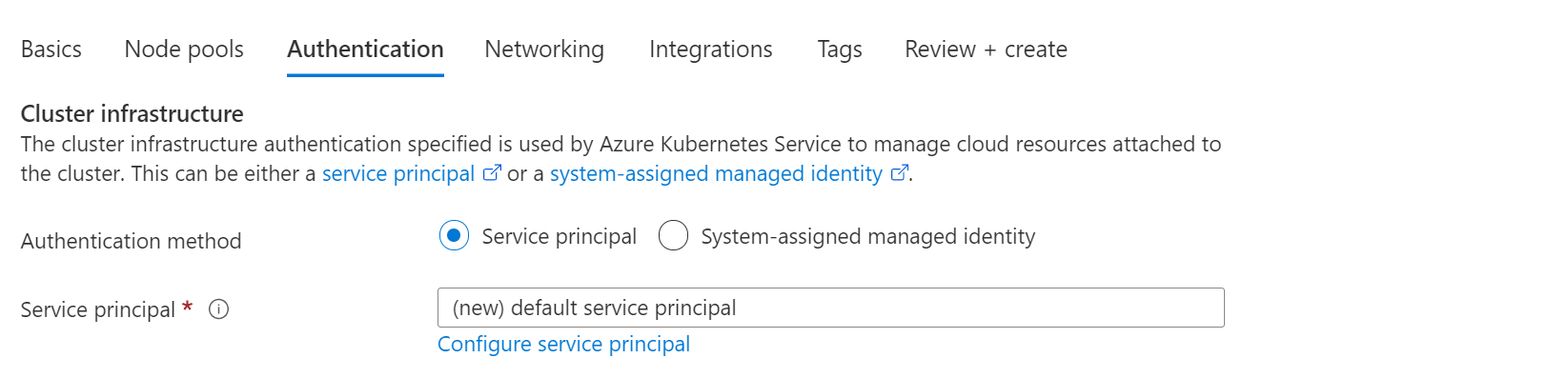 AuthN%20with%20Service%20Principal