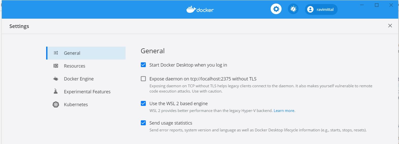 Deploy Python Application on SAP Cloud Platform using Docker ...