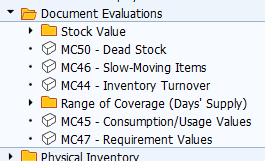 Inventory%20Management%20document%20evaluations%20reports