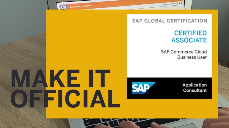 Make%20your%20SAP%20Certification%20official