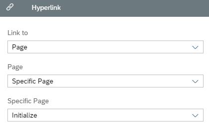 Hyperlink%20Settings