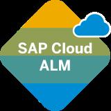 SAP%20Cloud%20ALM