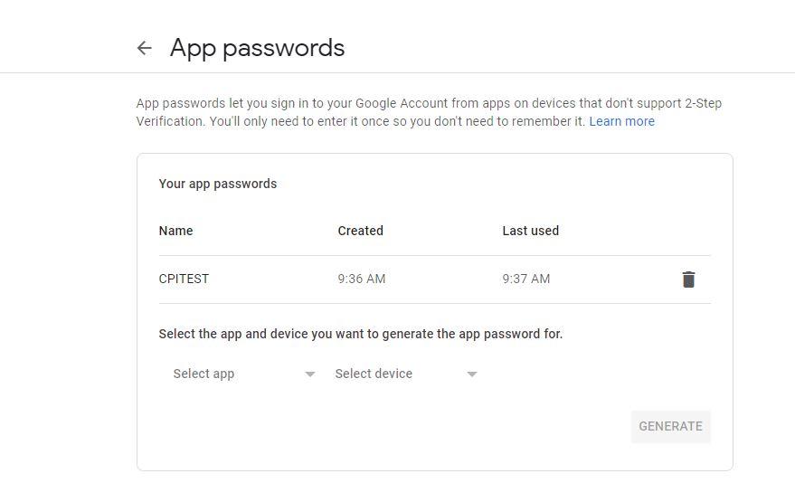 App%20Password