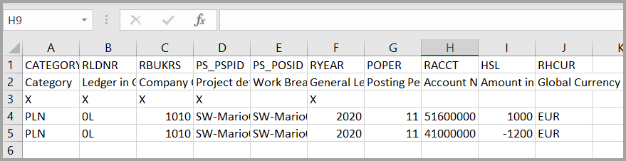 Figure%209%20%u2013%20Excel%20file%20for%20project%20planning