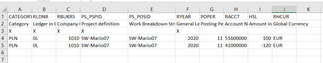 Figure%2029%20planning%20file%20for%20project
