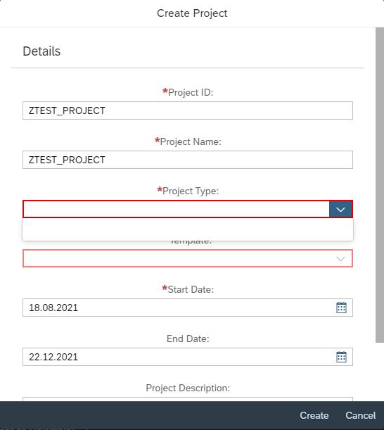 FB%20Project
