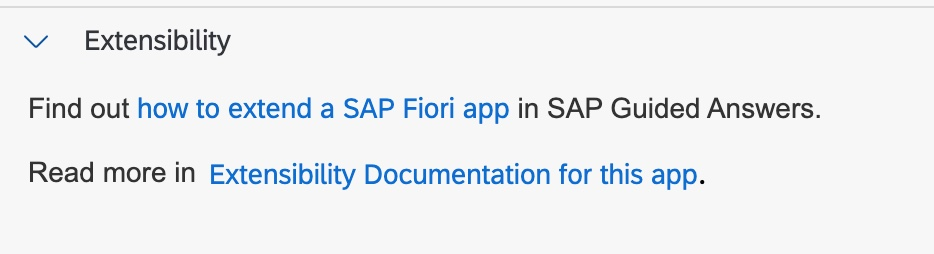 Extensibility%20Documentation%20link%20example%20in%20the%20SAP%20Fiori%20apps%20library