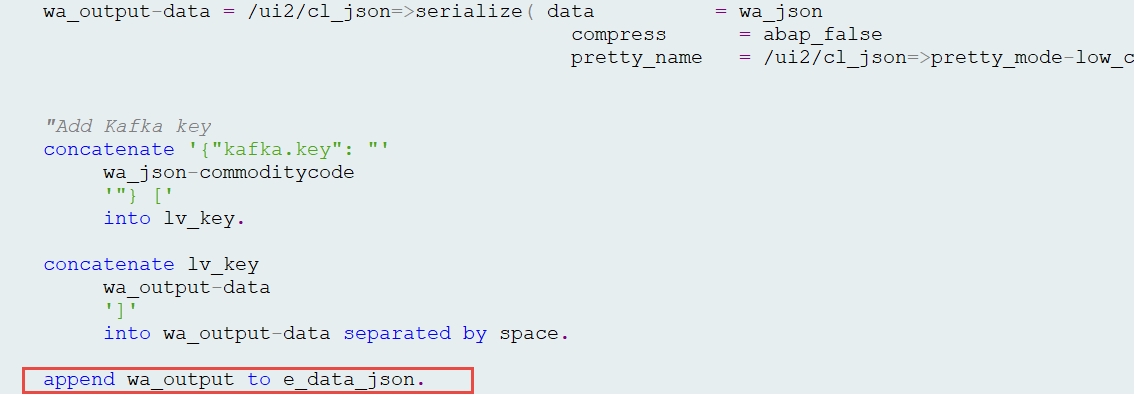 Fig1%3A%20Build%20table%20of%20JSON%20messages%20in%20ABAP%20FM