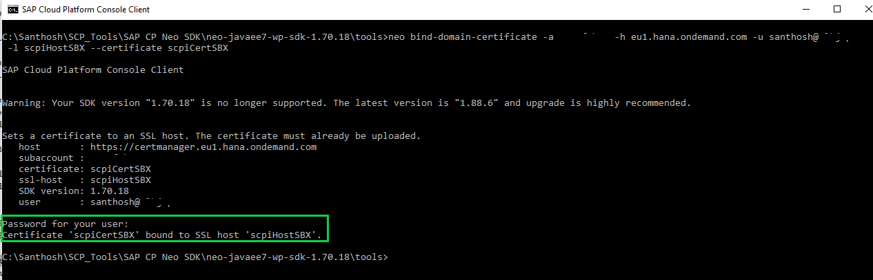 Bind%20Certificate%20and%20SSL%20Host