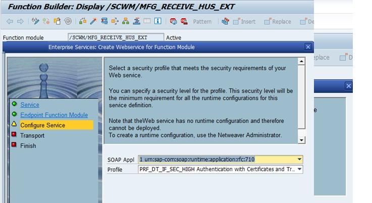 Security%20profile%20of%20web%20service