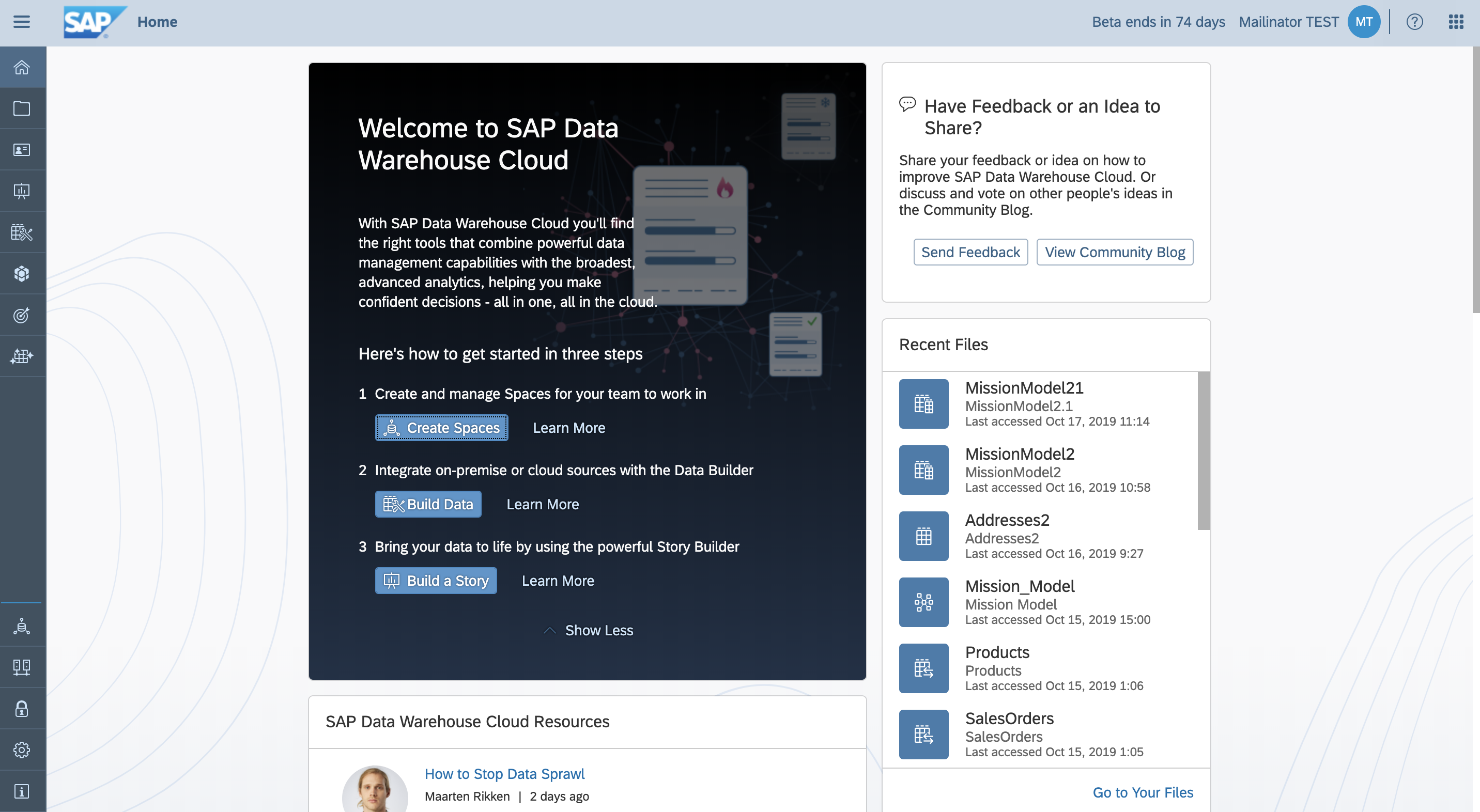 Source%20https%3A//saphanajourney.com/data-warehouse-cloud/learning-article/sap-data-warehouse-cloud-overview-and-architecture-2/