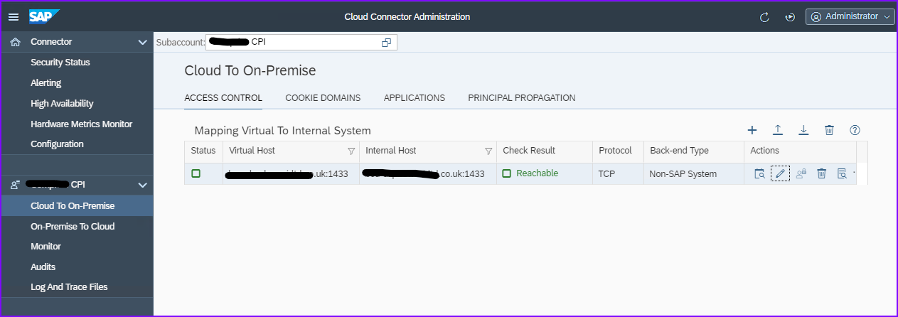 Cloud%20To%20On-Premise%20connectivity%20table