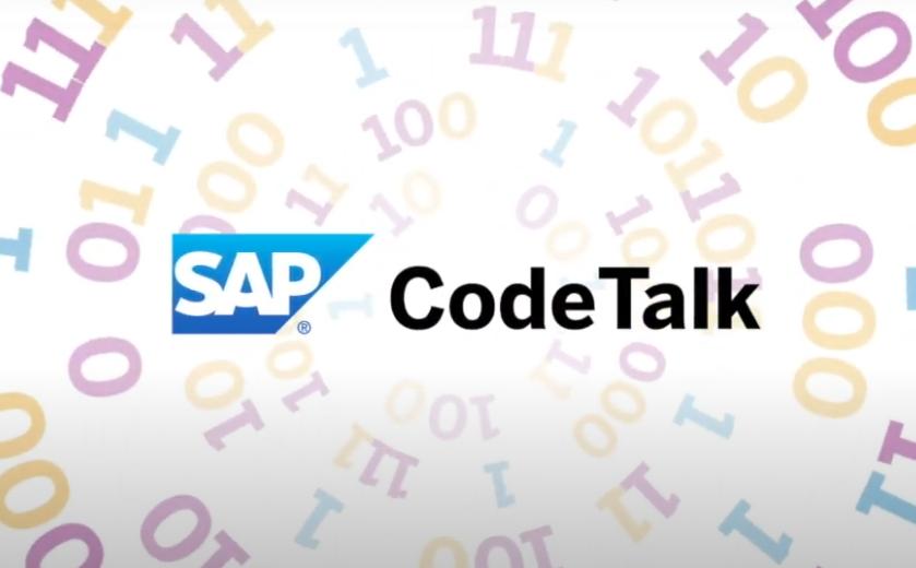 SAP%20CodeTalk