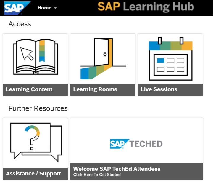 Home%20page%20of%20SAP%20Learning%20Hub%2C%20academic%20edition