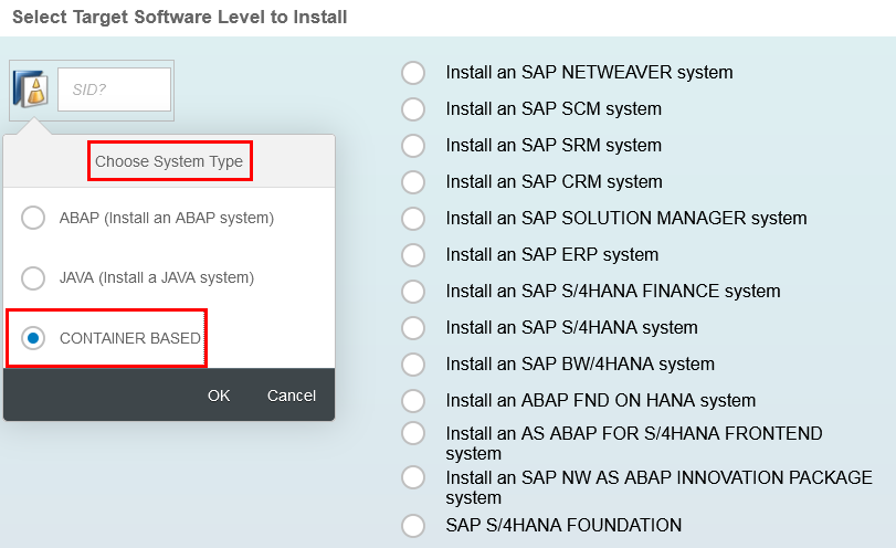 SAP%20Maintenance%20Planner%20-%20System%20type%20container-based