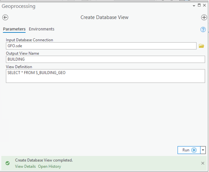 Create%20Database%20View