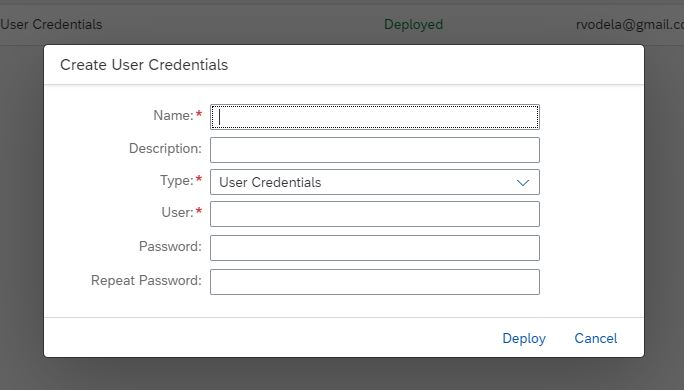 Create%20User%20Credentials