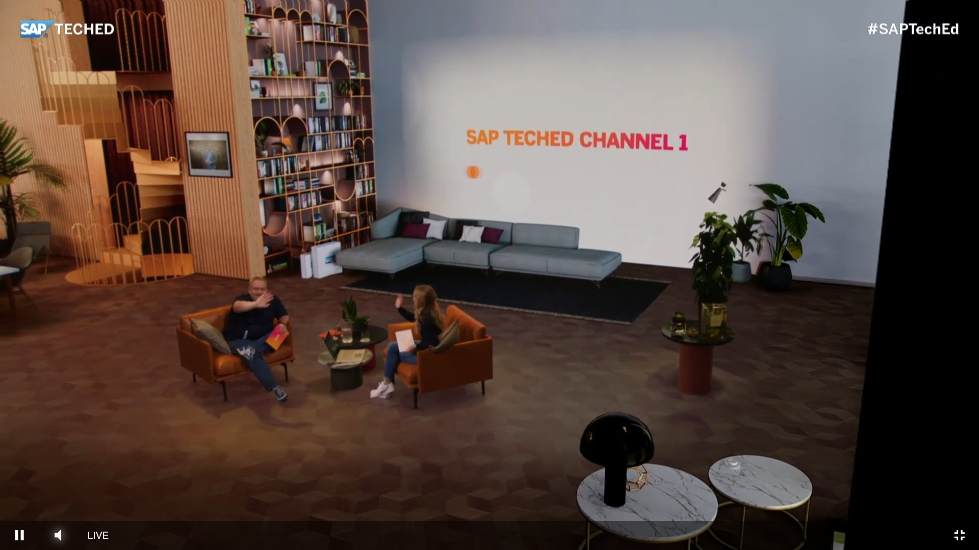 SAP%20TechEd%202020