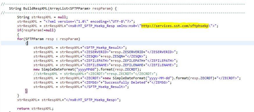 XML%20in%20JAVA
