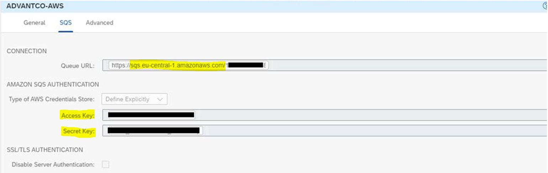 Credential%20Window%20Screen%20Shot