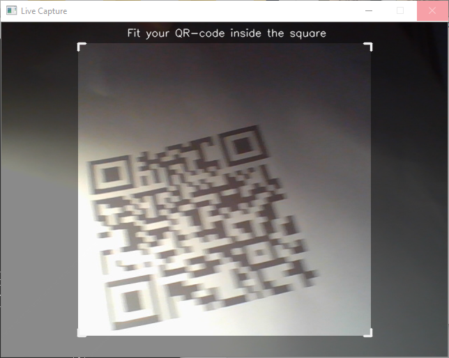 QR-code%20appears%20on%20the%20feed