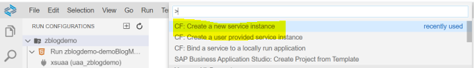 Create%20a%20new%20service%20instance