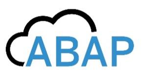 ABAP Open Source