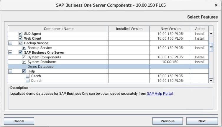 SAP%20Business%20One%20Server%20Components