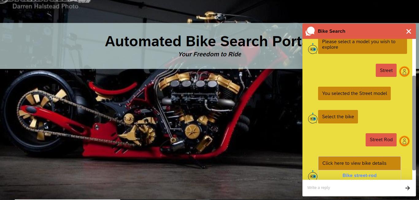 Bike%20Search%20Portal