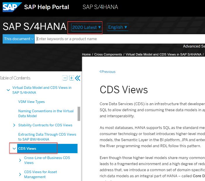 SAP%20S/4HANA%20Documentation
