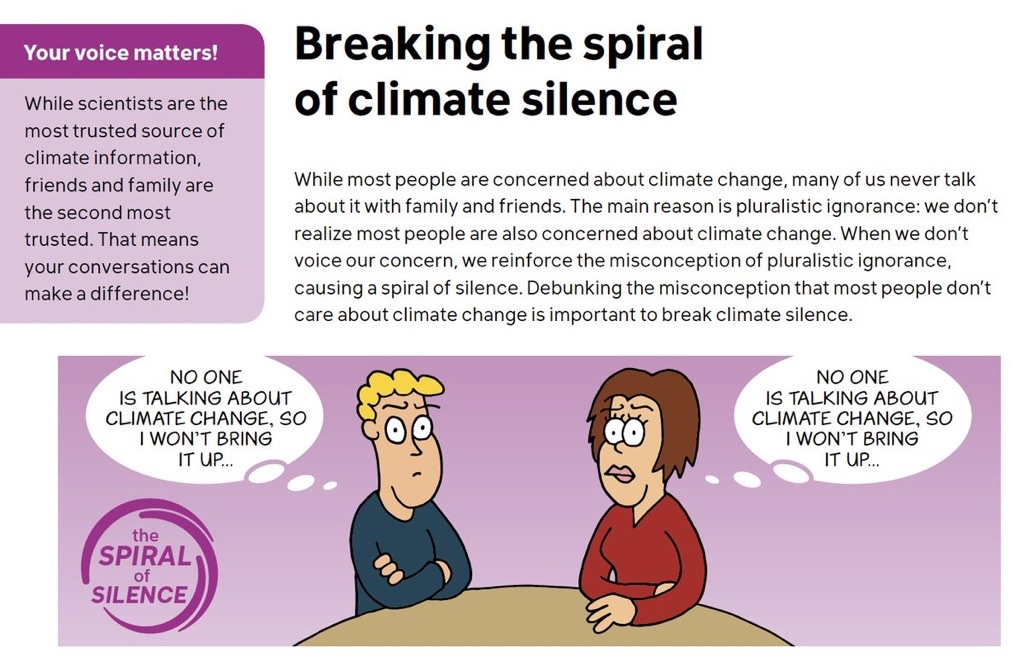 BreakingClimateSilence%20-%20John%20Cook/CrankyUncle.com