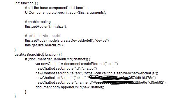 Component.js