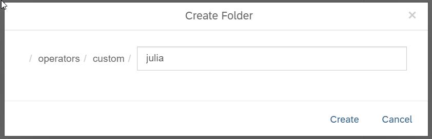 Create%20folder