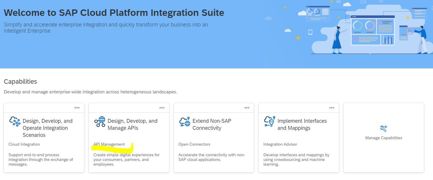 Integration%20Suite%20Subscription%20API%20Management