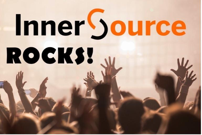 InnerSource%20Rocks