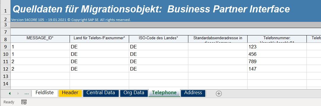 LTMC%20-%20Telephone