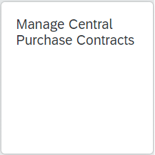 Manage%20Central%20Purchase%20Contracts