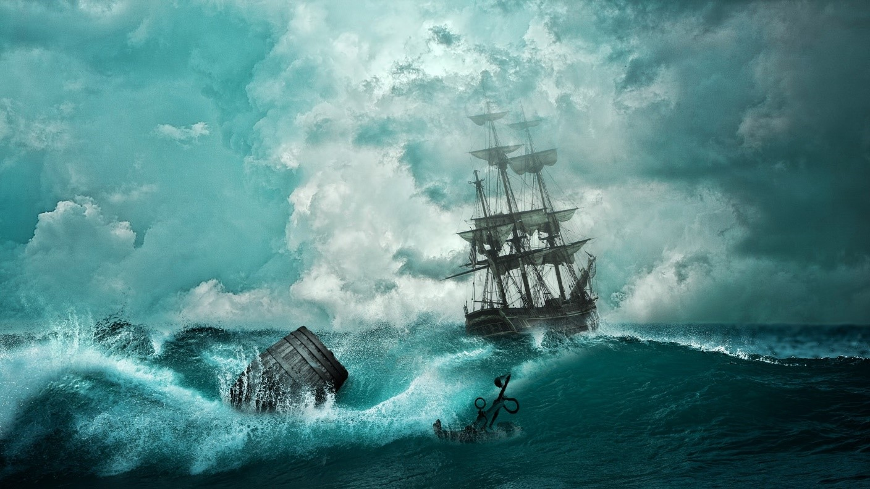 Figure%201%20-%20Shipwreck