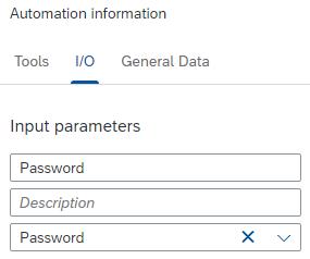 Input%20Parameter